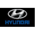 Hyundai Airbag Kapakları
